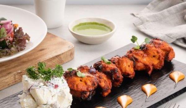 Murphies-Koregaon Park, Pune-restaurant/604708/restaurant120210813101503.jpg