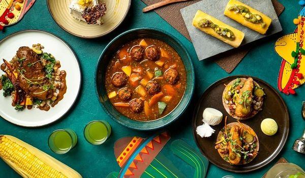 Toast & Tonic-Richmond Road, Central Bengaluru-restaurant/604716/restaurant120191212121116.jpg