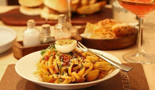 Toast & Tonic-Richmond Road, Central Bengaluru-restaurant/604716/restaurant620191212121116.jpg