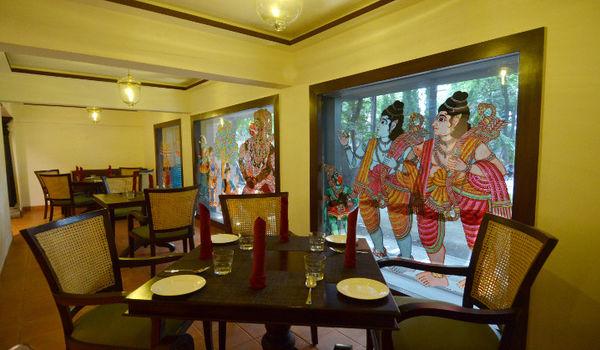Savya Rasa-Koregaon Park, Pune-restaurant/604723/restaurant120160601151238.jpg