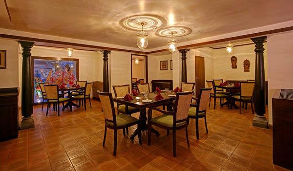 Savya Rasa-Koregaon Park, Pune-restaurant/604723/restaurant420160601151238.jpg