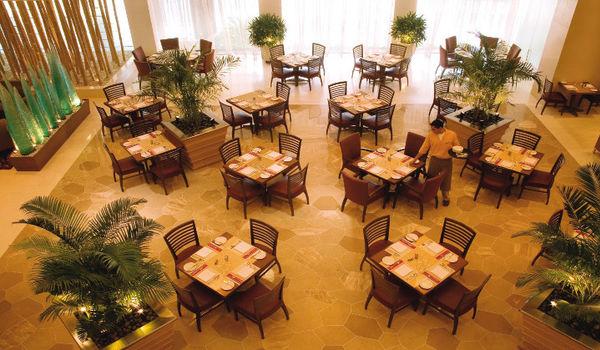 Paprika Cafe-Courtyard by Marriott, Chennai-restaurant/612356/restaurant220170206102309.jpg