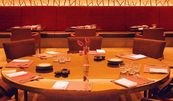 Rhapsody -Courtyard by Marriott, Chennai-restaurant/612357/restaurant320170206112135.jpg