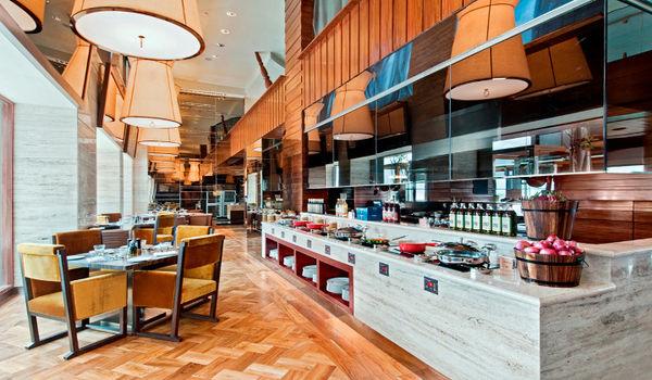 Vasco's -Hilton, Chennai-restaurant/612368/restaurant020161129164447.jpg