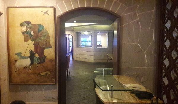 Earthen Oven-WelcomHotel Chennai-restaurant/612391/restaurant020160510161334.jpg