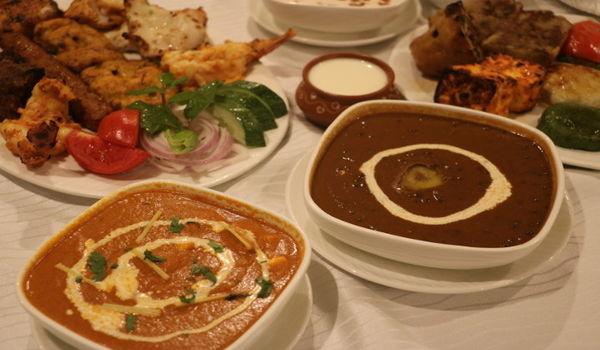 Earthen Oven-WelcomHotel Chennai-restaurant/612391/restaurant020171115051544.jpg