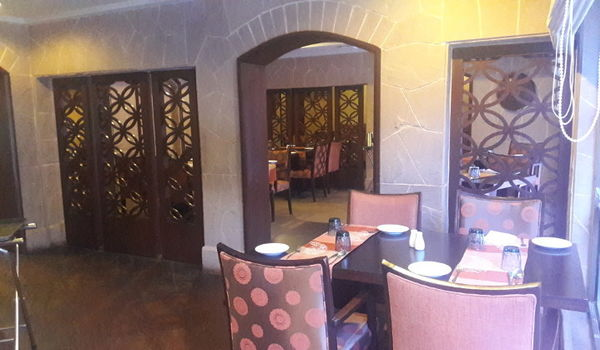Earthen Oven-WelcomHotel Chennai-restaurant/612391/restaurant120160510161334.jpg