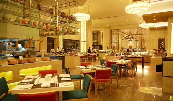 Seasonal Tastes-The Westin Chennai Velachery-restaurant/612434/restaurant120161117173256.JPG
