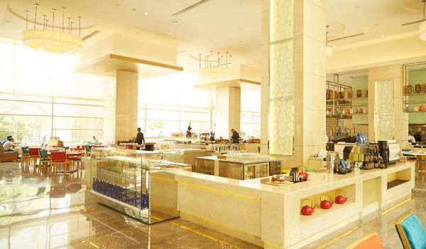 Seasonal Tastes-The Westin Chennai Velachery-restaurant/612434/restaurant220161117173256.JPG