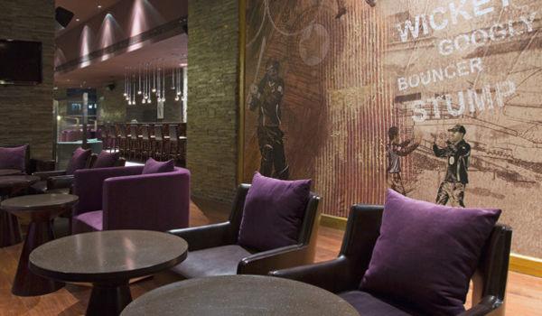 Willows -The Westin Chennai Velachery-restaurant/612436/restaurant320180528093824.jpg