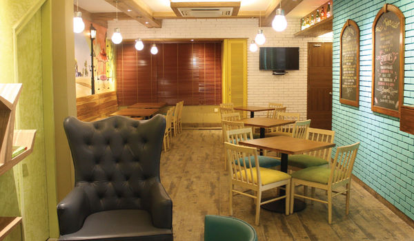 Getafix-Greater Kailash (GK) 1, South Delhi-restaurant/612506/restaurant120160301152649.jpg