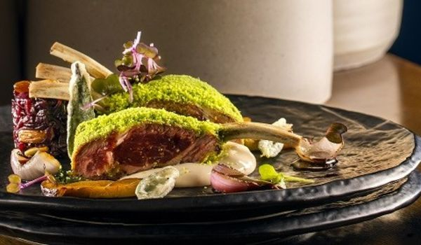 Sorrento-Shangri La's Eros Hotel, New Delhi-restaurant/612514/restaurant320190622132303.jpg