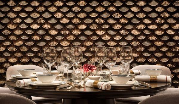 Shang Palace-Shangri-La Eros New Delhi-restaurant/612517/restaurant020201029111157.jpg