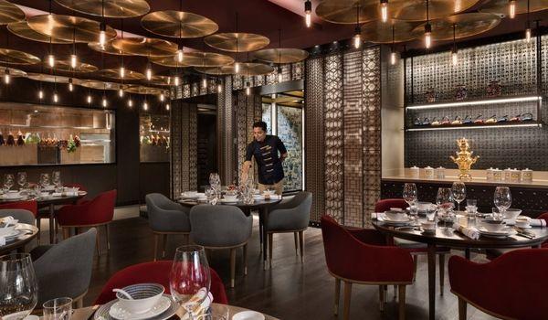 Shang Palace-Shangri-La Eros New Delhi-restaurant/612517/restaurant120201029111157.jpg