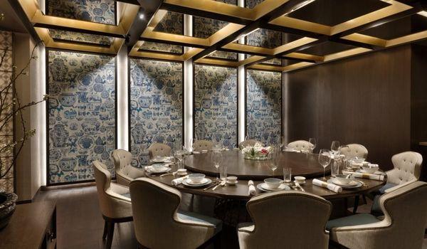 Shang Palace-Shangri-La Eros New Delhi-restaurant/612517/restaurant220201029111157.jpg
