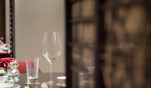Shang Palace-Shangri-La Eros New Delhi-restaurant/612517/restaurant620201029111157.jpg