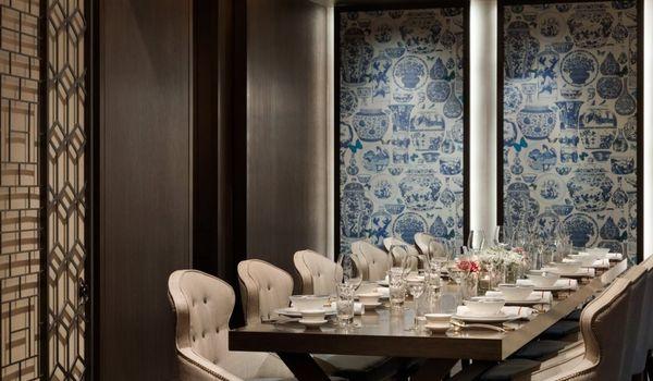 Shang Palace-Shangri-La Eros New Delhi-restaurant/612517/restaurant720201029111157.jpg