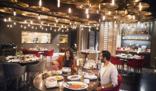 Shang Palace-Shangri-La Eros New Delhi-restaurant/612517/restaurant920201029111157.jpg