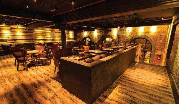 Tamasha-Connaught Place (CP), Central Delhi-restaurant/612520/restaurant020160518145545.jpg
