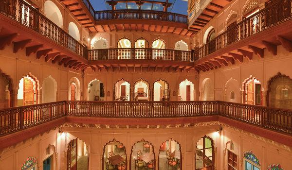Lakhori - Haveli Dharampura-Chandni Chowk, Old Delhi-restaurant/612577/restaurant020160329151228.jpg