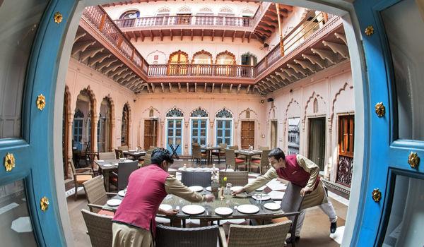 Lakhori - Haveli Dharampura-Chandni Chowk, Old Delhi-restaurant/612577/restaurant020210405090437.jpg