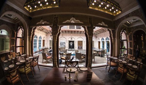 Lakhori - Haveli Dharampura-Chandni Chowk, Old Delhi-restaurant/612577/restaurant120210405090437.jpg