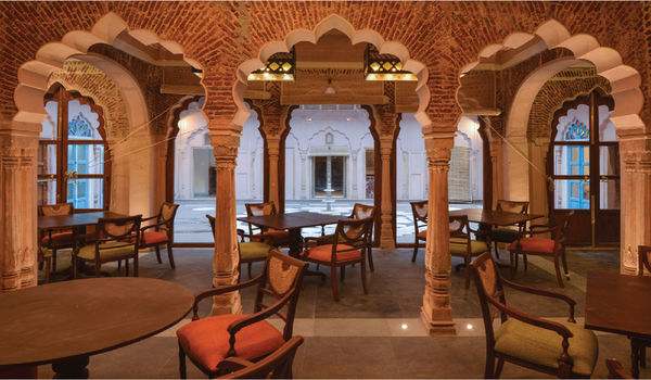 Lakhori - Haveli Dharampura-Chandni Chowk, Old Delhi-restaurant/612577/restaurant220160329151228.jpg