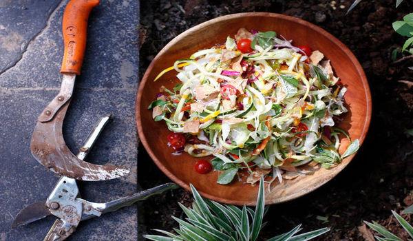 Sante Spa Cuisine-1st Lane, Koregaon Park, Pune-restaurant/612592/restaurant020170112070515.jpg