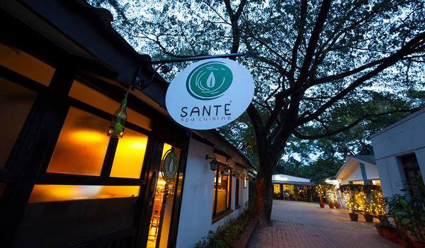 Sante Spa Cuisine-1st Lane, Koregaon Park, Pune-restaurant/612592/restaurant220170112070515.jpg