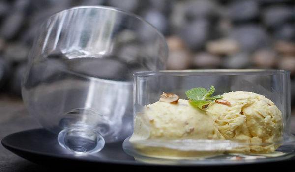Sante Spa Cuisine-1st Lane, Koregaon Park, Pune-restaurant/612592/restaurant320170112070515.jpg