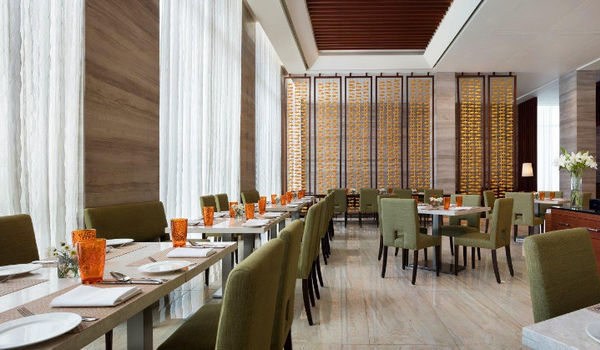 MoMo Cafe-Courtyard by Marriott, Bengaluru-restaurant/613647/restaurant020180509095629.jpg
