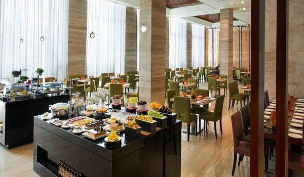MoMo Cafe-Courtyard by Marriott, Bengaluru-restaurant/613647/restaurant120170412103729.jpg