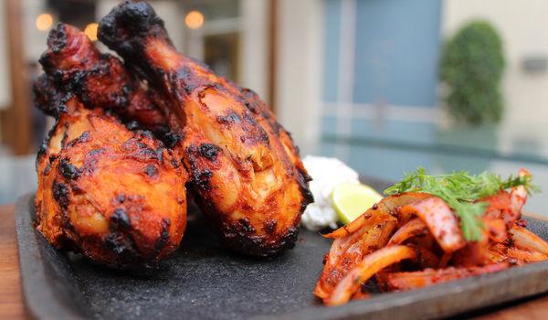 MoMo Cafe-Courtyard by Marriott, Bengaluru-restaurant/613647/restaurant220180509095522.jpg