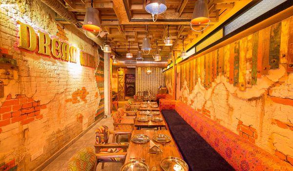 Garam Dharam-Rajouri Garden, West Delhi-restaurant/613701/restaurant120160628182149.jpg