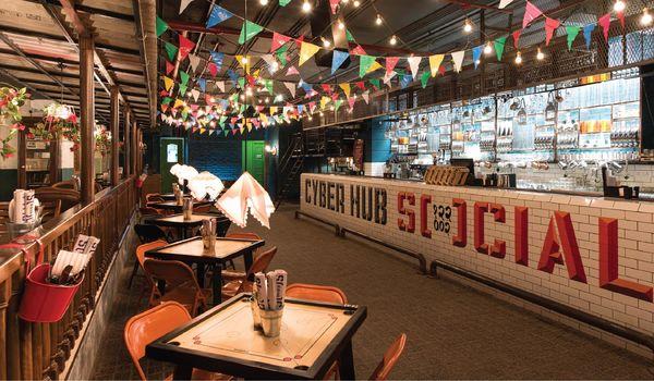 Cyber Hub Social-Cyber Hub, Gurgaon-restaurant/613727/restaurant120161118182257.jpg