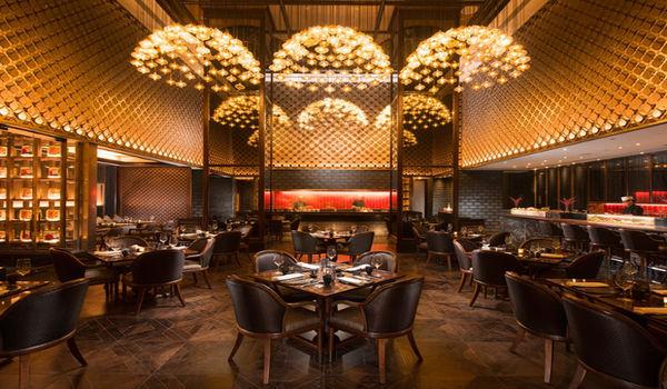 Koji-Conrad Pune, Pune-restaurant/613779/restaurant020170512071209.jpg
