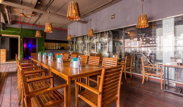 Brew and Barbeque-Soul Space Arena Mall, Marathahalli-restaurant/613891/restaurant620200117074442.jpg