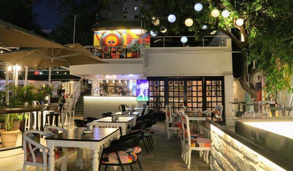 Raasta Cafe-Baner, Pune-restaurant/613903/restaurant1020190808114952.jpg