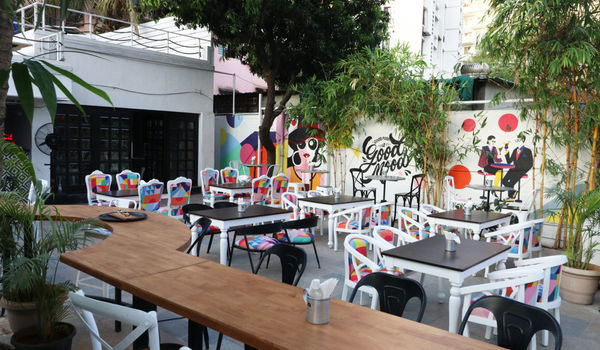 Raasta Cafe-Baner, Pune-restaurant/613903/restaurant1120190808114952.jpg