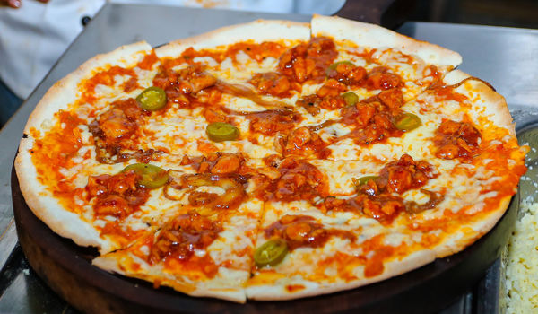 Raasta Cafe-Baner, Pune-restaurant/613903/restaurant120190808114952.jpg