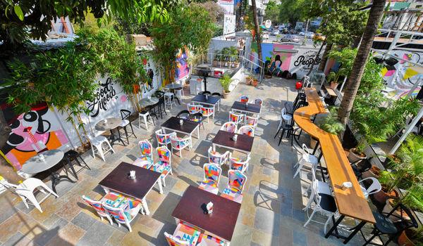 Raasta Cafe-Baner, Pune-restaurant/613903/restaurant320190808114952.jpg