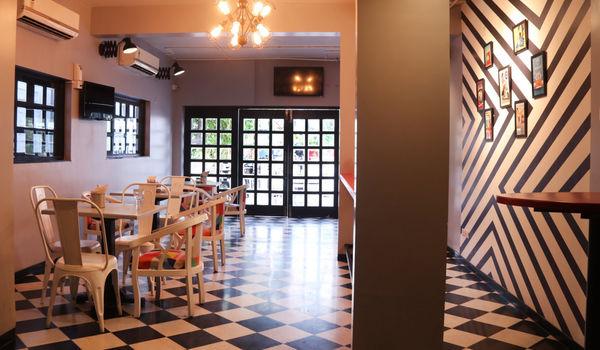 Raasta Cafe-Baner, Pune-restaurant/613903/restaurant720190808114952.jpg
