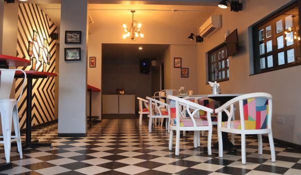 Raasta Cafe-Baner, Pune-restaurant/613903/restaurant820190808114952.jpg