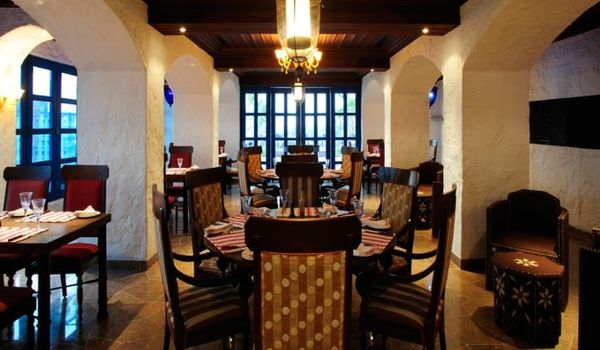 Kefi-Taj Club House, Chennai-restaurant/617091/restaurant020160817180918.jpg