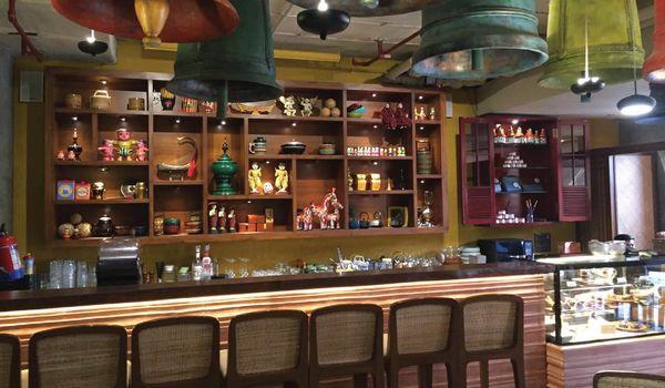 Burma Burma-DLF Cyber City, Gurgaon-restaurant/617123/restaurant020160708173809.jpg