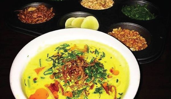 Burma Burma-DLF Cyber City, Gurgaon-restaurant/617123/restaurant320160708173809.jpg