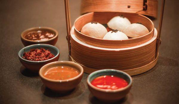 Burma Burma-DLF Cyber City, Gurgaon-restaurant/617123/restaurant420160708173809.jpg