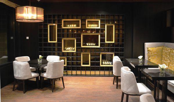 Dashanzi-JW Marriott Mumbai Juhu-restaurant/617131/restaurant120160722104709.jpg