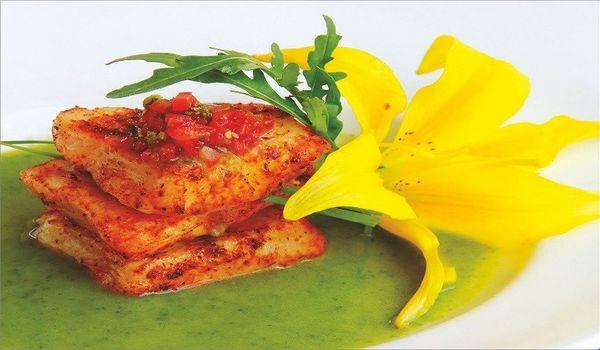 Aura-The Sonnet, Kolkata -restaurant/619708/restaurant020160713190243.jpg