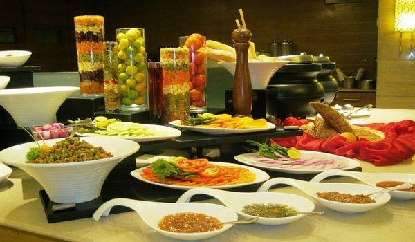 Aura-The Sonnet, Kolkata -restaurant/619708/restaurant120160713190243.jpg